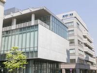 薬学部オープンキャンパス(オンライン開催)の画像