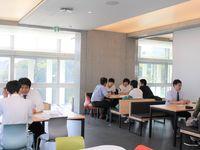 【個別相談・キャンパス見学会 2021】の画像