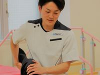 富山リハビリテーション医療福祉大学校