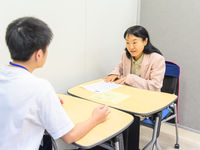 AO入試対策セミナー(湘南キャンパス)【グローバルスタディーズ学部】の画像