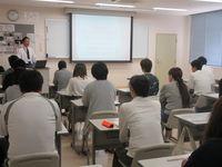 長野救命医療専門学校からのニュース画像[1168]