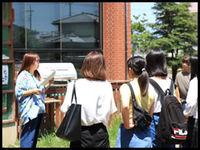 東京福祉大学フォトギャラリー2