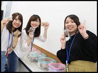 東京福祉大学フォトギャラリー3