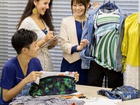 日本経済大学 東京渋谷キャンパス{経営学部 芸創プロデュース学科のイメージ