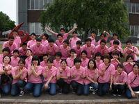 10月14日(月)進学相談会を開催の画像
