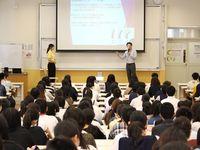 東京未来大学からのニュース画像[2420]
