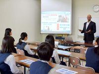 宮崎国際大学からのニュース画像[1000]