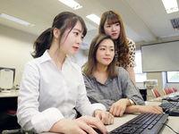 名古屋文化短期大学からのニュース画像[2875]