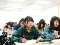 修文大学短期大学部からのニュース画像[3332]