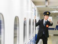名古屋観光専門学校フォトギャラリー5