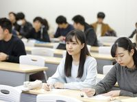 高千穂大学からのニュース画像[3960]
