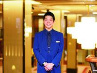 トライデント 外国語・ホテル・ブライダル専門学校からのニュース画像[482]