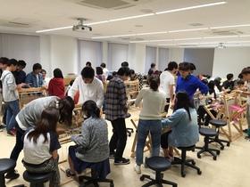 湘南医療大学{保健医療学部 リハビリテーション学科 作業療法学専攻のイメージ