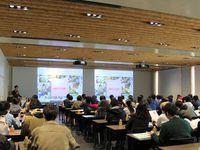 中央工学校 「1st STEP 学校説明会」※日程変更の可能性あり。詳細はホームページ参照の画像