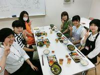 名古屋栄養専門学校フォトギャラリー3