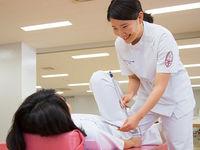 熊本総合医療リハビリテーション学院からのニュース画像[589]