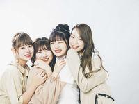札幌ベルエポック美容専門学校からのニュース画像[962]
