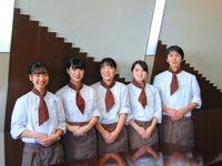 町田製菓専門学校からのニュース画像[2176]