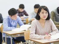 熊本総合医療リハビリテーション学院からのニュース画像[590]
