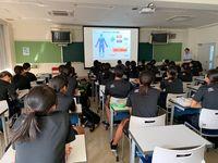 東海学院大学からのニュース画像[74]