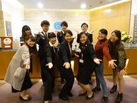 専門学校日本ホテルスクールからのニュース画像[348]