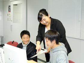駿河台大学{経済経営学部 経済経営学科 経営と会計コースのイメージ