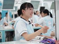 名古屋医健スポーツ専門学校フォトギャラリー6