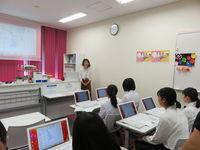 静岡産業技術専門学校からのニュース画像[2493]