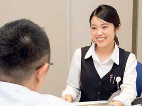札幌医療秘書福祉専門学校{医療秘書科 医療事務研究コースのイメージ