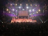 福岡スクールオブミュージック&ダンス専門学校からのニュース画像[619]