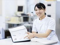 仙台青葉学院短期大学からのニュース画像[4371]