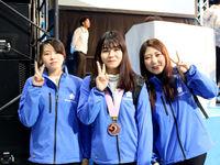 専門学校 九州スクール・オブ・ビジネスからのニュース画像[605]