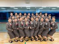 大阪外語専門学校からのニュース画像[535]