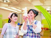 東京こども専門学校からのニュース画像[635]