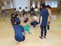 長野救命医療専門学校からのニュース画像[661]