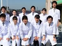 西武学園医学技術専門学校 所沢校からのニュース画像[2516]