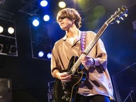 専門学校ESPエンタテインメント大阪{音楽アーティスト科 ギターコースのイメージ