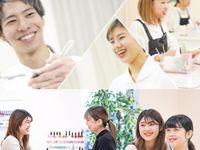 岩谷学園アーティスティックB横浜美容専門学校
