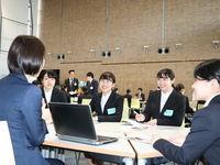 湘北短期大学からのニュース画像[1264]