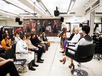 専門学校 明日香美容文化専門大学校からのニュース画像[632]