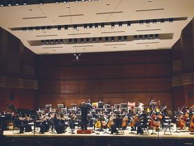 尚美学園大学{芸術情報学部 音楽表現学科 クラシックコースのイメージ