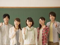 国際医療福祉専門学校