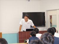 日本ウェルネススポーツ専門学校からのニュース画像[335]