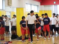 日本ウェルネススポーツ専門学校からのニュース画像[336]
