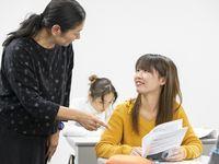 日本ウェルネス保育専門学校からのニュース画像[304]