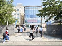 オープンキャンパス2021 (開催は変更の可能性あり。大学HPにてご確認ください)の画像