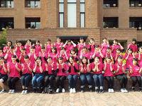 上田女子短期大学からのニュース画像[155]