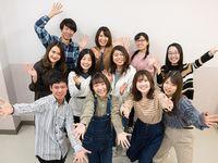長野医療衛生専門学校からのニュース画像[441]