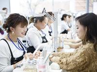 神戸ベルェベル美容専門学校フォトギャラリー3