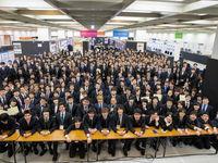 東京デザインテクノロジーセンター専門学校からのニュース画像[672]